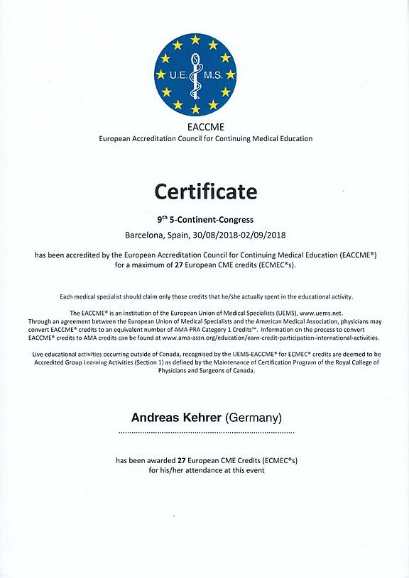 European_accreditation_council_for_continuing_medical_education.jpg